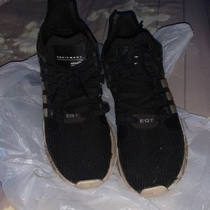 Adidas ADV Equipment Tennis Shoes (EQT)